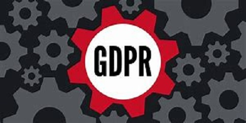 GDPR, the hospitality sector and CRM