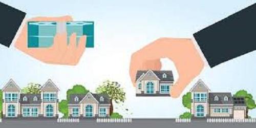 New minimum standards for energy efficiency in properties