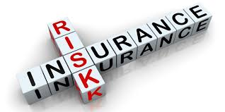 Company Collapses Highlight the Need For Trade Credit Insurance
