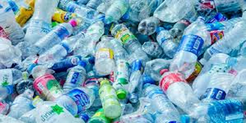 Blue Planet 2 Hits Out At Plastics