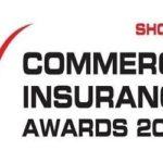 Commercial Insurance Awards 2019