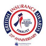 British Insurance Awards