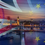 Brexit impact on insurance