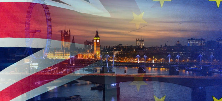 31st January 2020 – Is your business Brexit ready?
