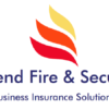 fire security insurance