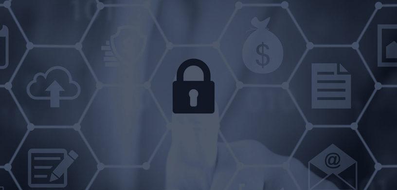 Data Breach or Loss24/7 Expert Response