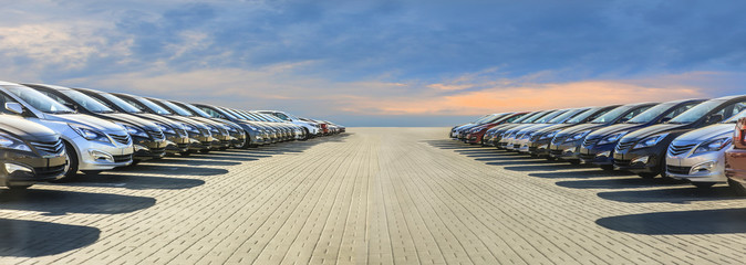 Reducing Motor Fleet Cover