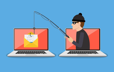Covid-19 has caused a surge in cyber crime