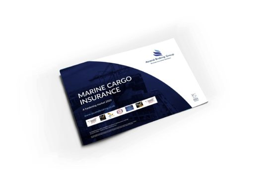 Ascend-MarineCargo