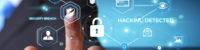 Cyber Insurance Header