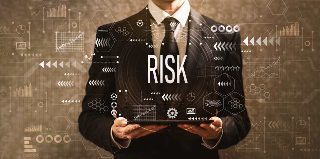 Have you thought about your risk assessment