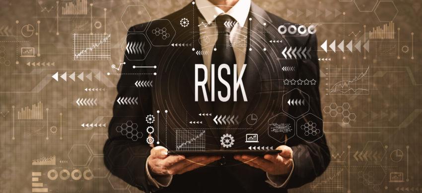 Assessing risks when emerging from lockdown