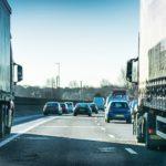 Ascend Transport insurance