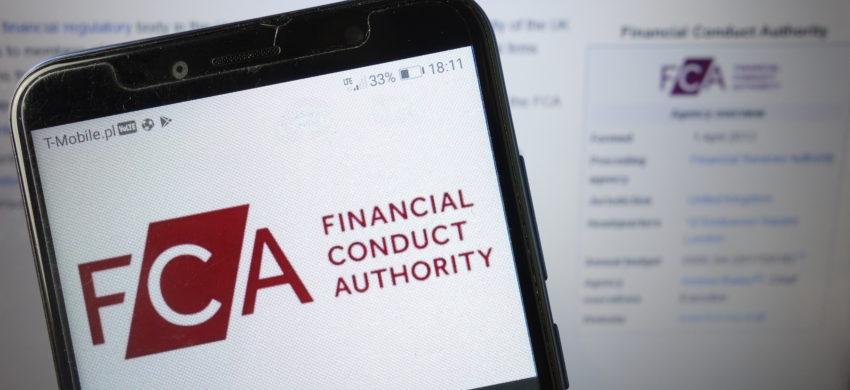 The FCA Supreme Court Test Case update