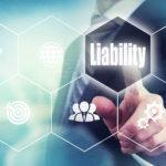 Ascend Liability Insurance