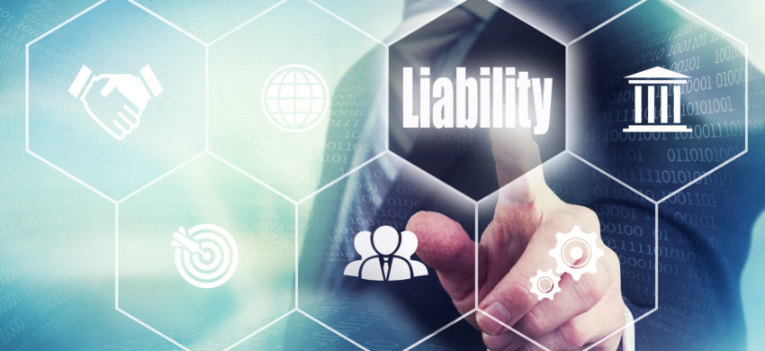 COVID-19: How to reduce the risk of employers' liability claims