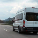 Ascend Minibus insurance