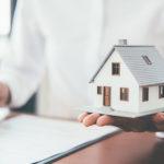 Ascend Home insurance