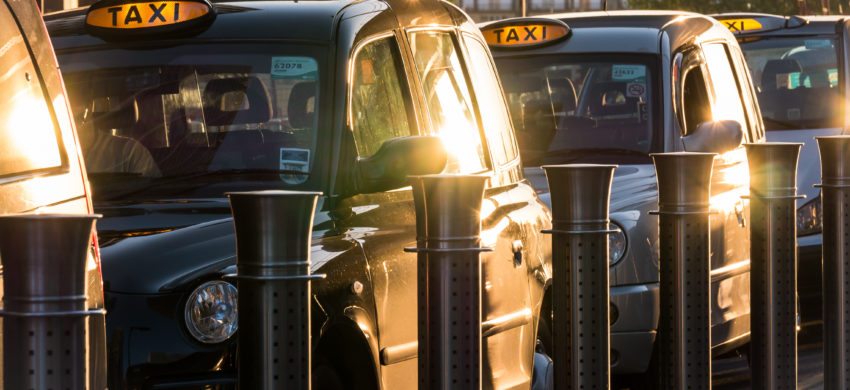 Could you benefit from pay-by-mile car insurance?