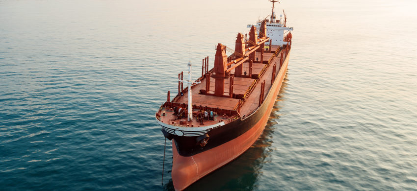 COVID-19: The Impact on Marine Protection and Indemnity Coverage