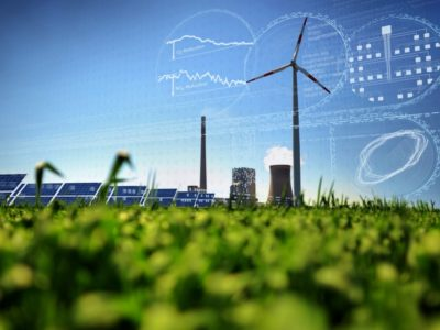 grid-interaction-with-conventional-and-renewable-power-generatio