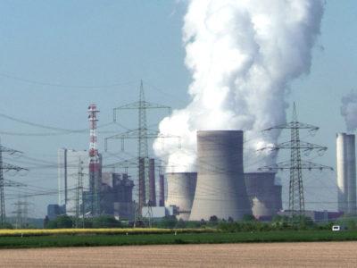 power-generation-costs_1440x810
