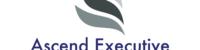 Ascend exec logo