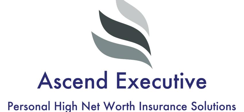 Ascend Executive Newsletter Summer 2021