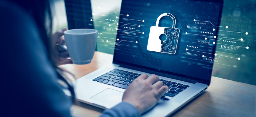Cybersecurity Best Practices for an e-Commerce Website